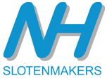 Slotenmaker Haarlemmermeer